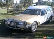 XG Panel van Dual Fuel Auto for Sale