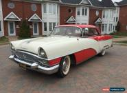 Packard: Constellation for Sale