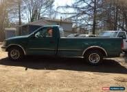 Ford: F-150 xl for Sale