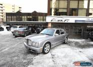 2005 Bentley Arnage for Sale