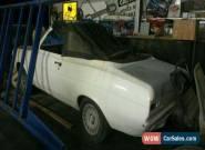 Ford Escort MK1 2 Door for Sale