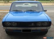1975 Datsun Z-Series for Sale