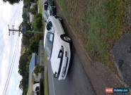 St184 toyota celica manual for Sale