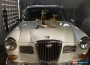 1966 Wolseley 24/80  for Sale
