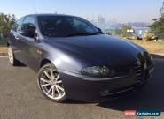 2005 Alfa Romeo 147 for Sale