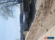Ford: F-350 Xlt for Sale