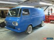 1961 Ford Other Pickups for Sale