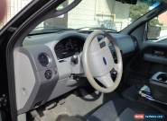 Ford: F-150 basic for Sale
