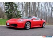 Ferrari: 430 for Sale