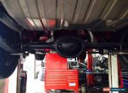 Ford: Mustang GT Shelby Clone for Sale