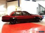 1986 Holden Vl Calais for Sale
