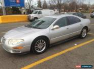 2003 Chrysler 300 Series SPECIAL for Sale
