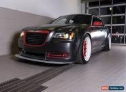 2012 Chrysler Other 300 S for Sale
