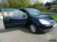 FORD FIESTA 1.2 PETROL 2005 for Sale