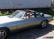 Jaguar: Other for Sale