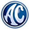 Retro AC Cars for Sale