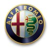 Retro Alfa Romeo for Sale