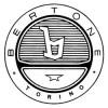 Retro Bertone for Sale