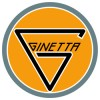 Retro Ginetta for Sale