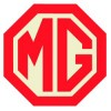 Retro MG (Morris Garage) for Sale