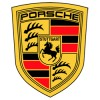 Retro Porsche for Sale
