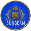 Retro Sunbeam for Sale