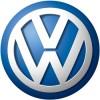 Retro VW (Volkswagen) for Sale